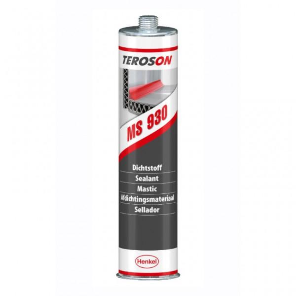 TEROSON MS 930 промышленный клей