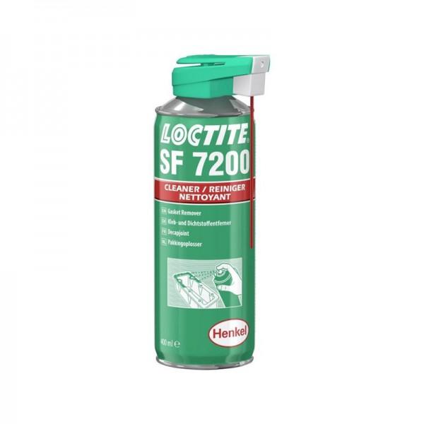 Loctite 7200 Удалитель прокладок