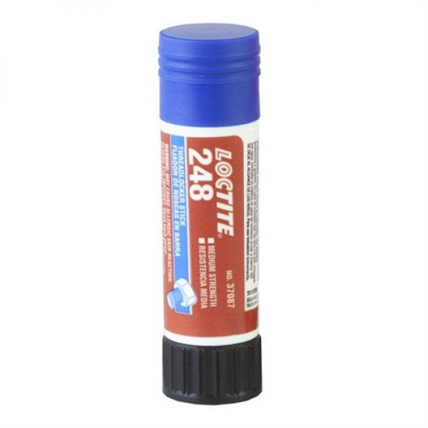 Loctite 248 Фиксатор средней прочности