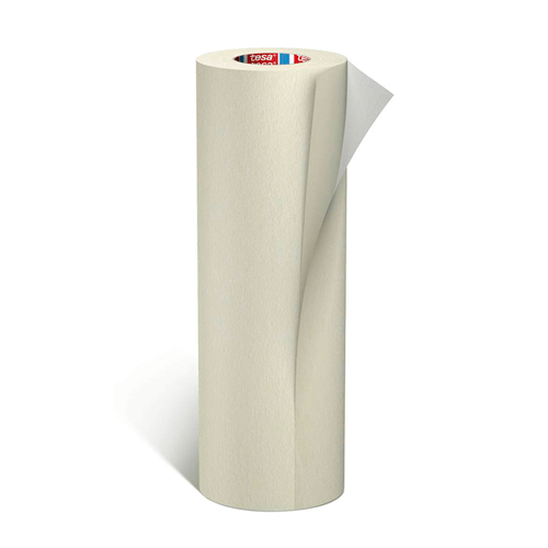 Ленты для монтажа флексоформ