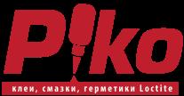 Клеимвсё.рф