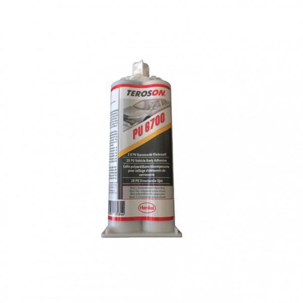 TEROSON PU 6700 полиуретановый клей