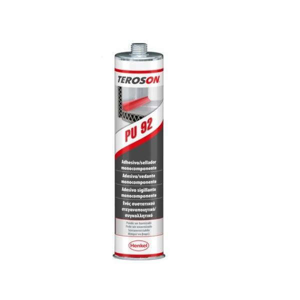 TEROSON PU 92 шовный клей-герметик